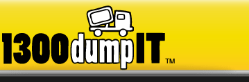 1300 Dump IT - Mosman Skip Bin Hire, Residential and Construction